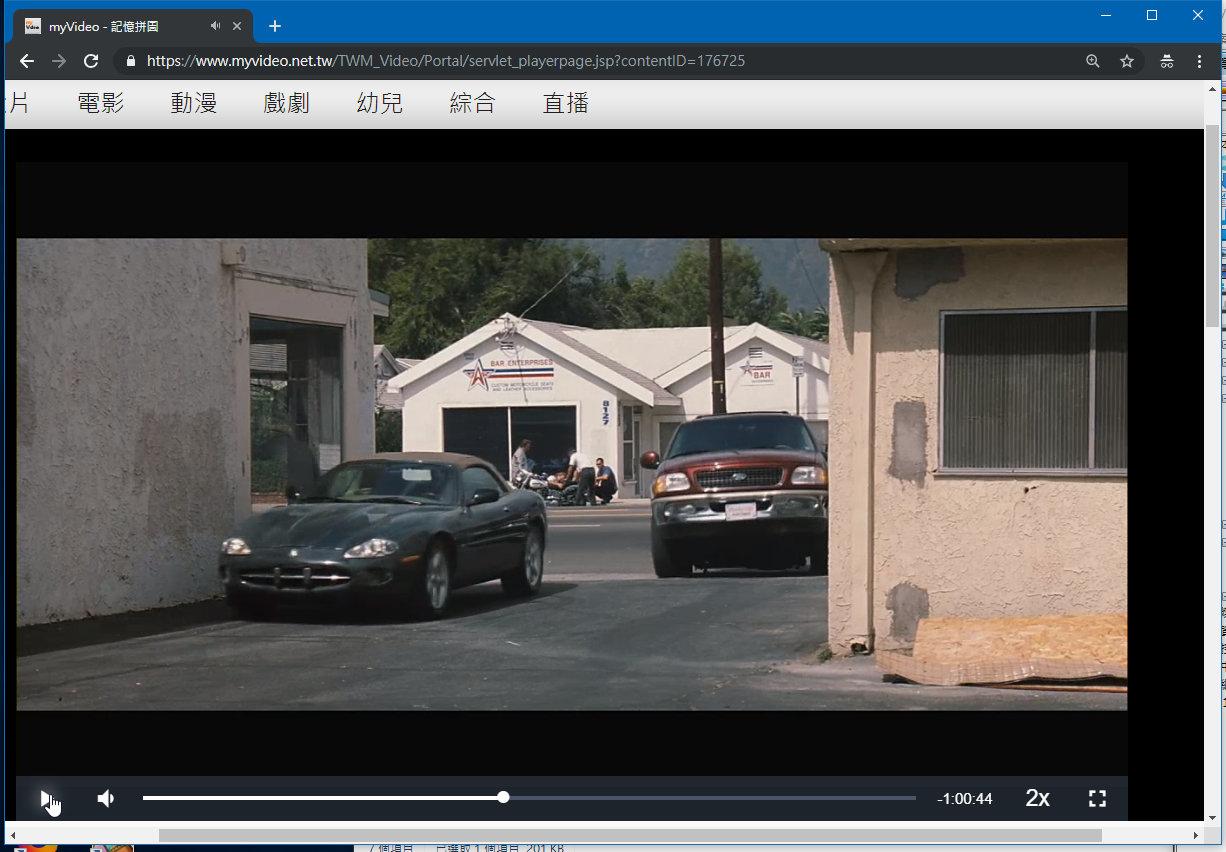 [感想] 電影-記憶拼圖 Memento (2000) 整理順序劇情&爭議討論-073.jpg