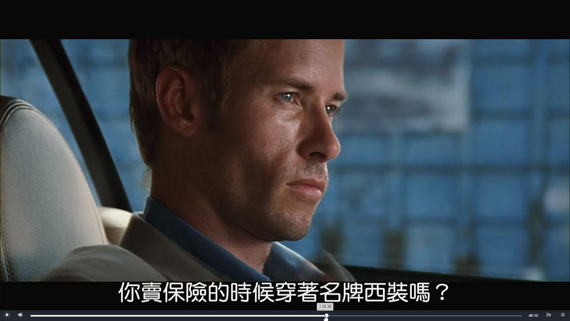 [感想] 電影-記憶拼圖 Memento (2000) 整理順序劇情&爭議討論-106.jpg