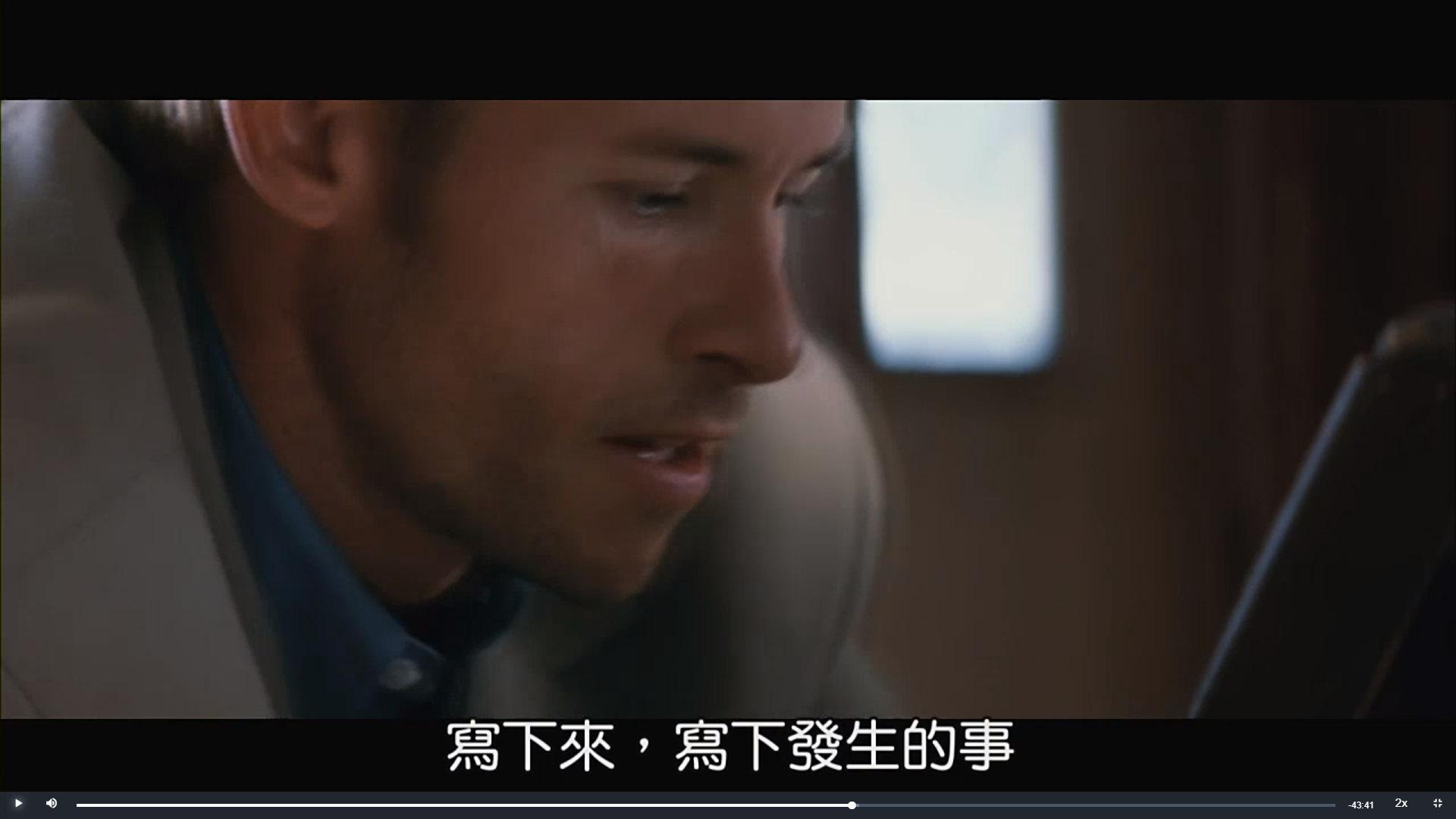 [感想] 電影-記憶拼圖 Memento (2000) 整理順序劇情&爭議討論-109.jpg