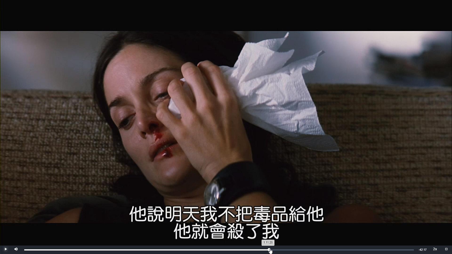 [感想] 電影-記憶拼圖 Memento (2000) 整理順序劇情&爭議討論-110.jpg