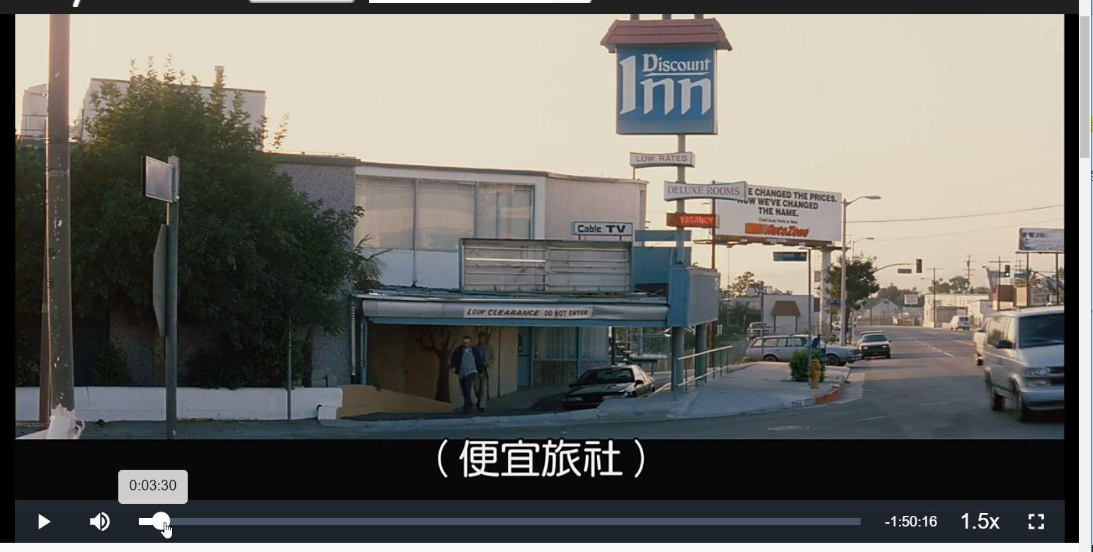 [感想] 電影-記憶拼圖 Memento (2000) 整理順序劇情&爭議討論-087.jpg