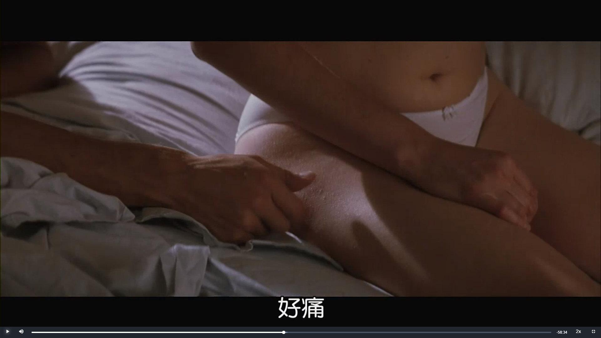 [感想] 電影-記憶拼圖 Memento (2000) 整理順序劇情&爭議討論-089.jpg