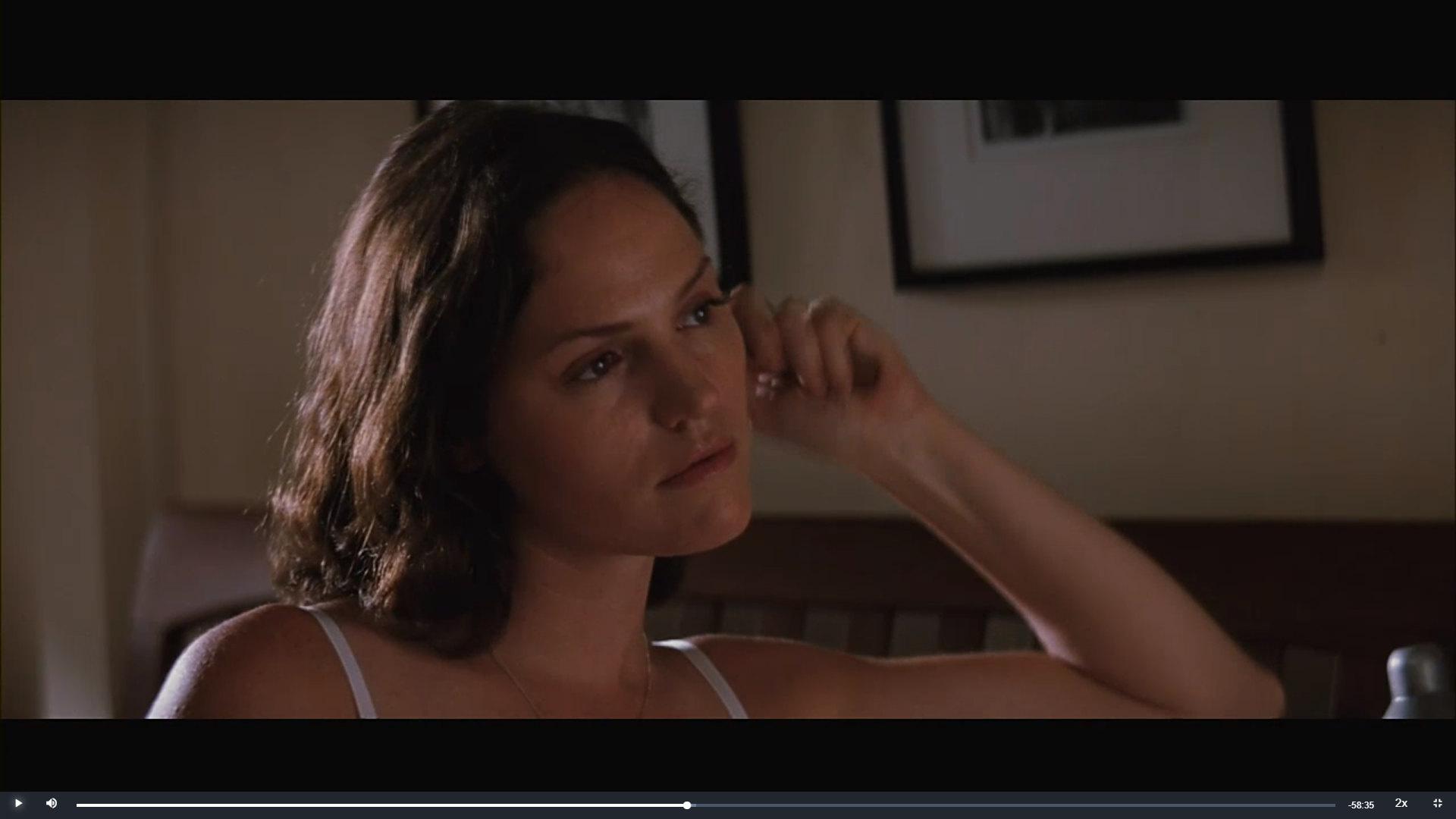 [感想] 電影-記憶拼圖 Memento (2000) 整理順序劇情&爭議討論-088.jpg