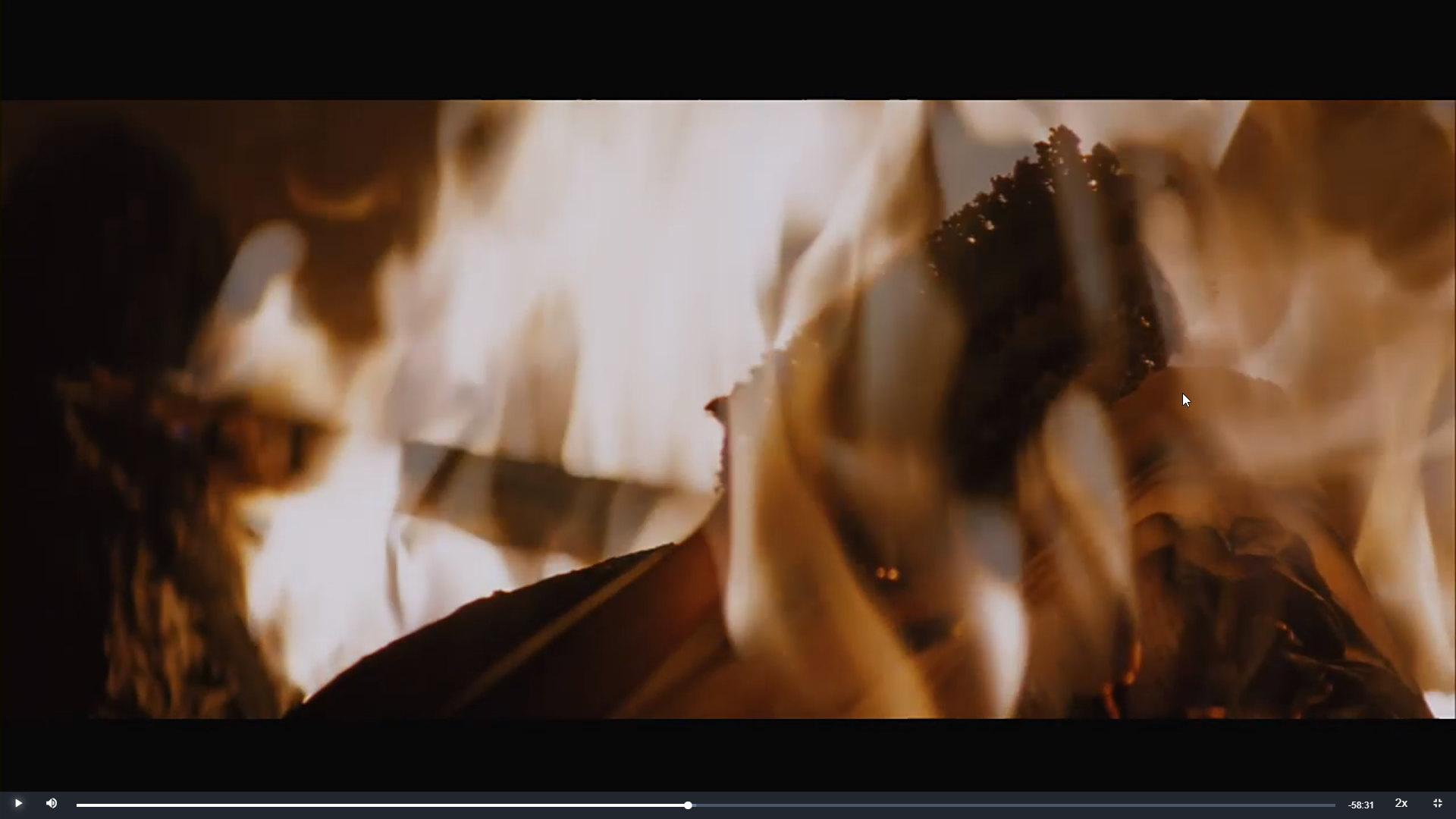 [感想] 電影-記憶拼圖 Memento (2000) 整理順序劇情&爭議討論-090.jpg