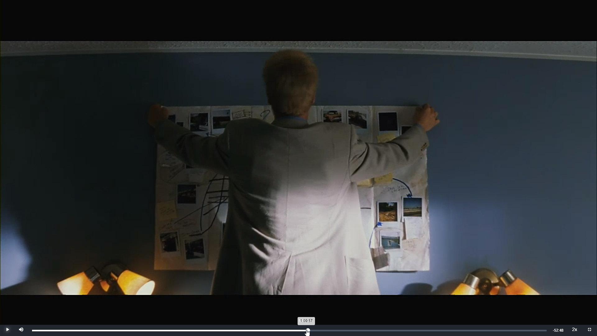 [感想] 電影-記憶拼圖 Memento (2000) 整理順序劇情&爭議討論-095.jpg