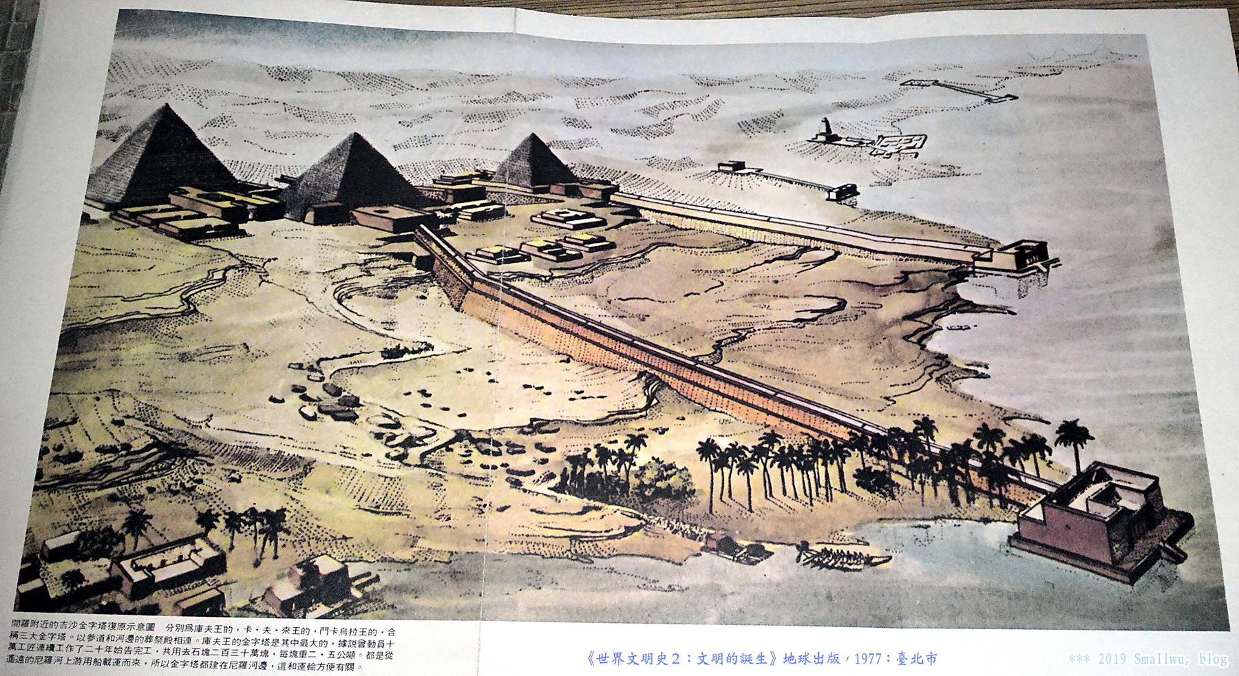 世界文明史2-文明的誕生-04 吉薩金字體與神殿 復原示意圖.jpg