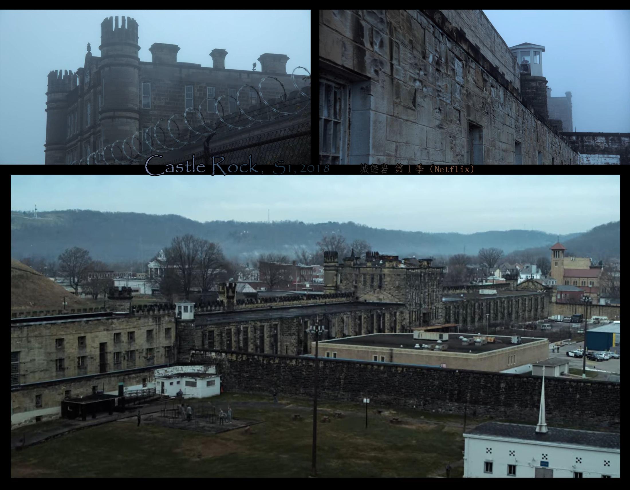 Castle Rock S1 (2018) 城堡岩 第1季 (Netflix) -00.jpg
