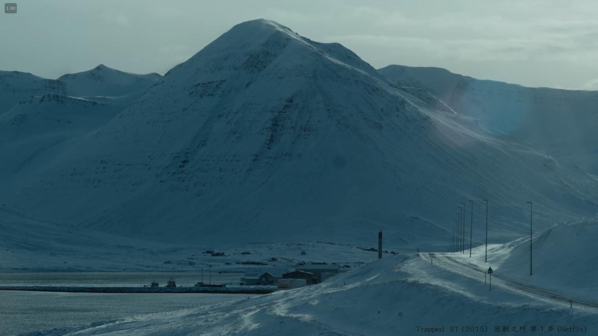 [冰島影集] Trapped 困獸之鬥 (2015, Netflix)-122---.jpg