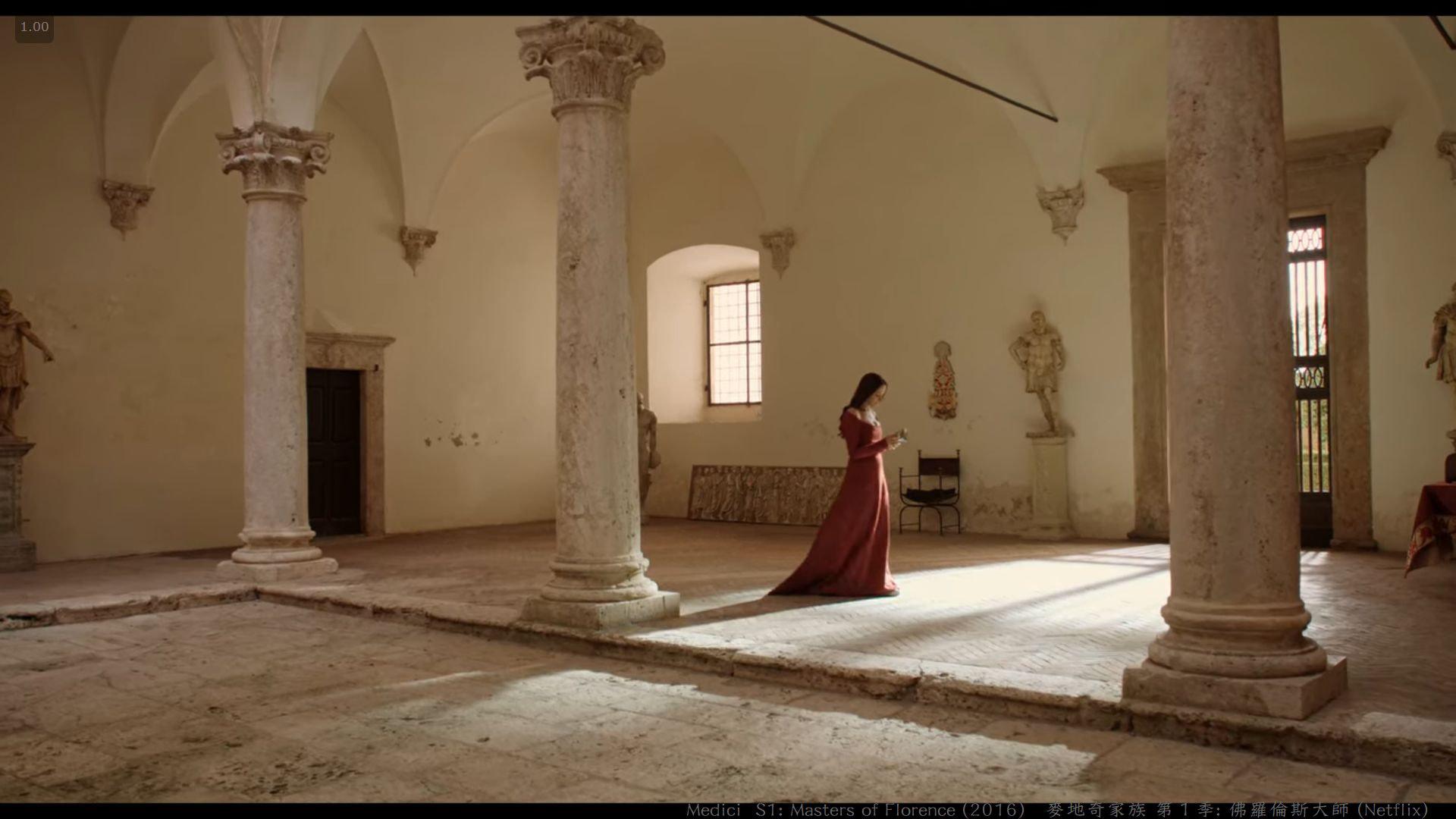 麥地奇家族 第1季 佛羅倫斯大師 (Medici S1) -065---.jpg