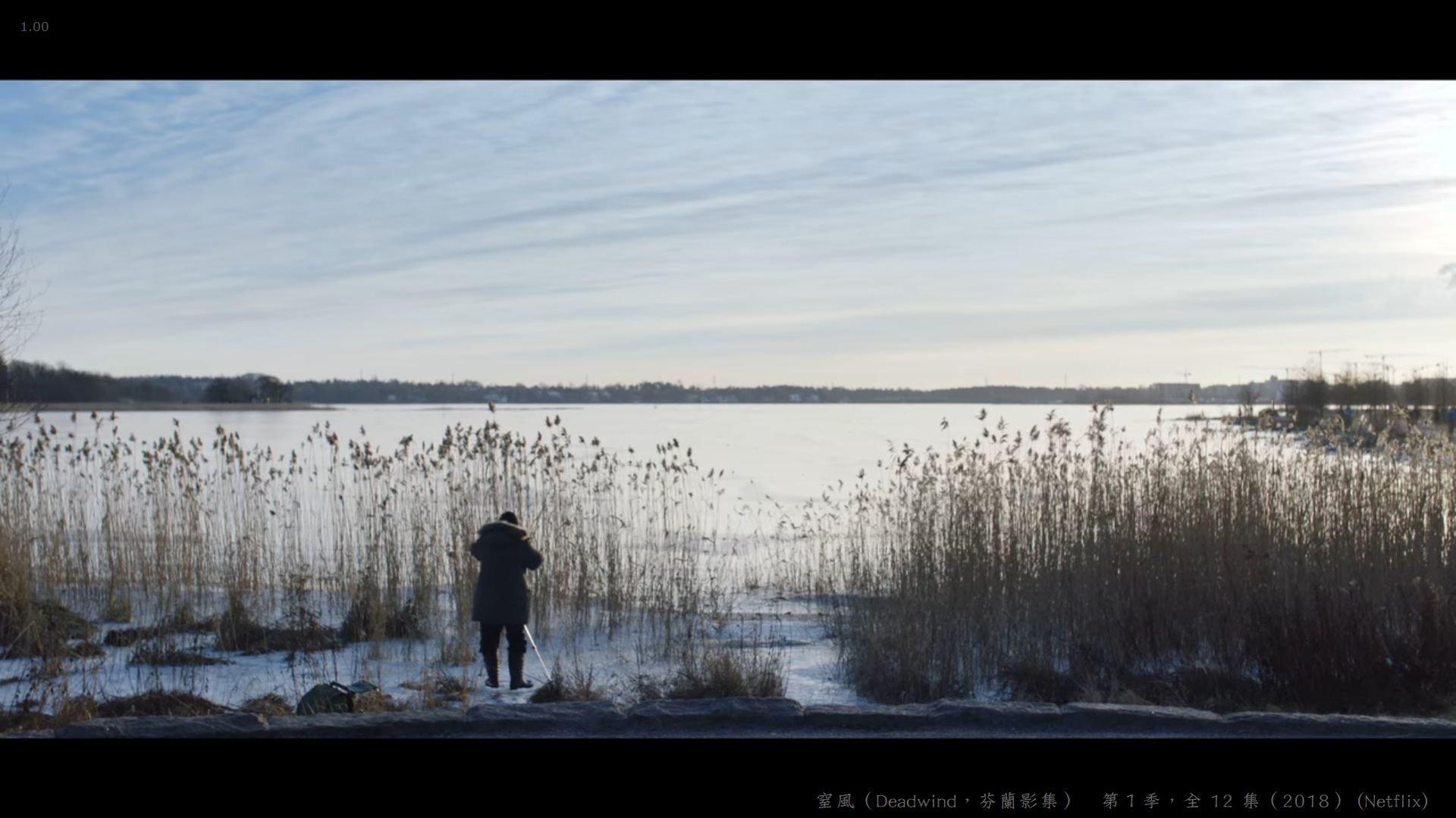窒風(Deadwind,芬蘭影集)第1季E1-4 -068.jpg