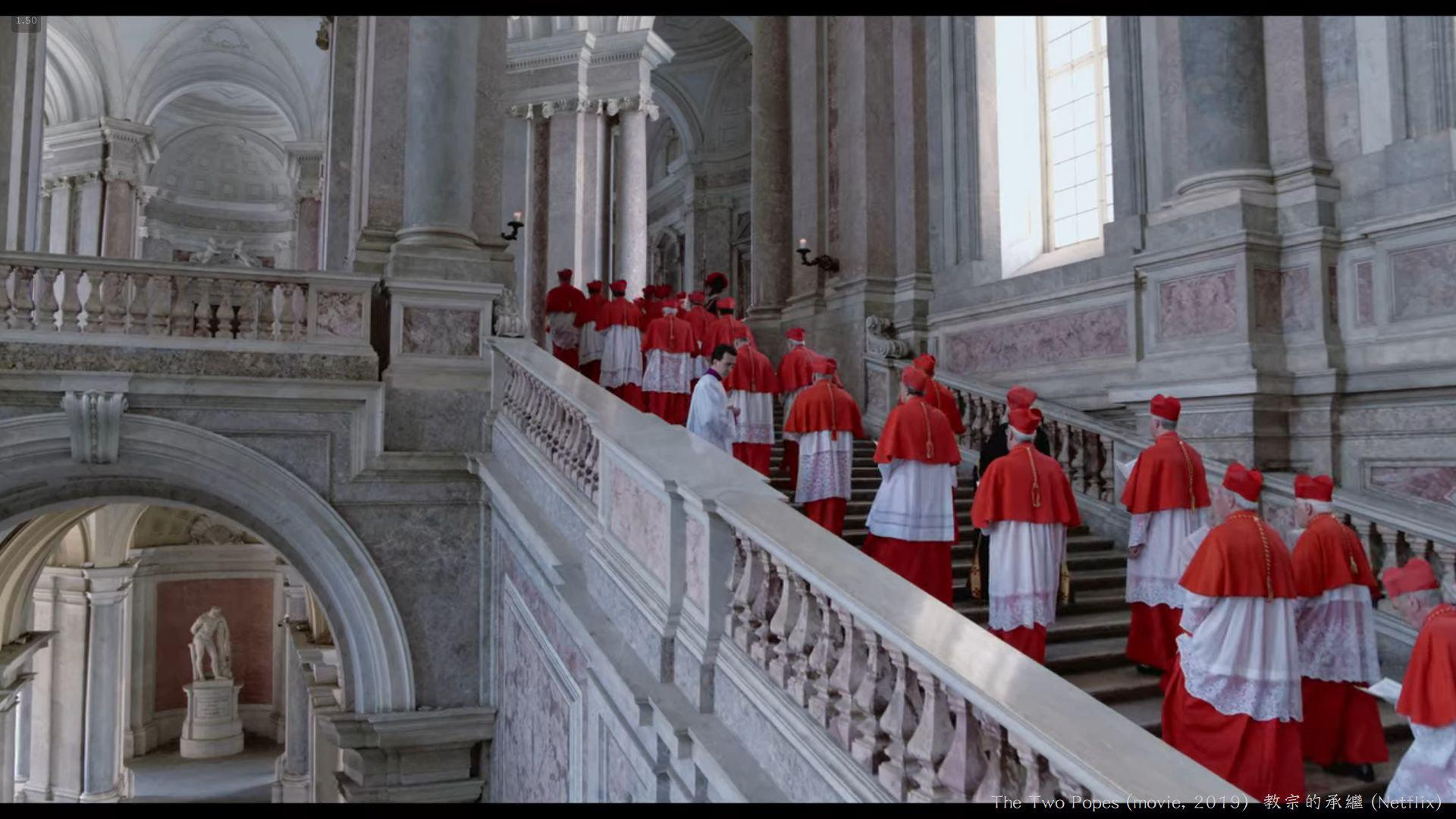 教宗的承繼(The Two Popes)2019 電影-004---.jpg