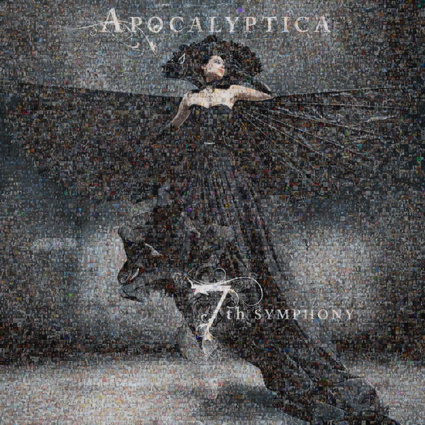 apo_final_50x50-Mosaic Symphony-600px.jpg