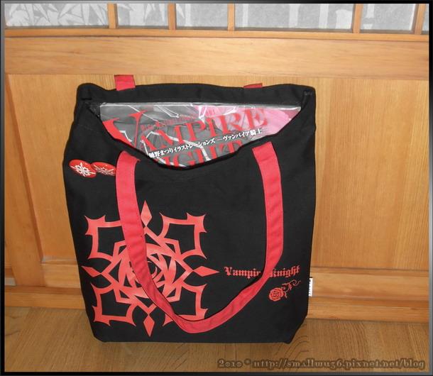 20100831 吸血鬼騎士帆布提袋A款 000.jpg