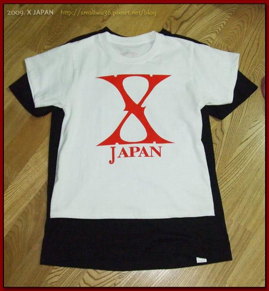 20090611 X JAPAN CD 011.jpg