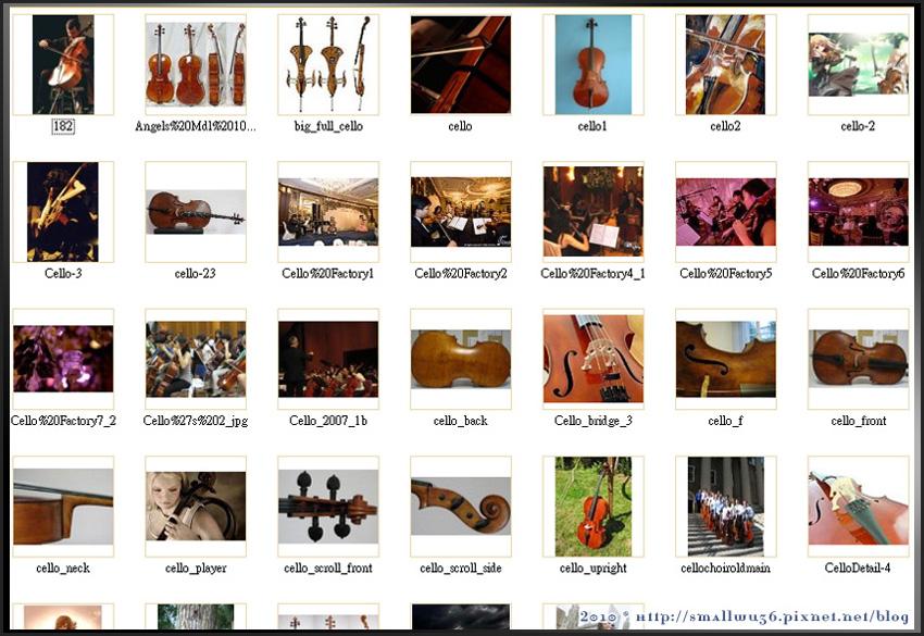 cello 大提琴.jpg