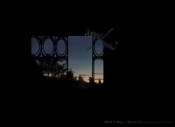 清晨的天空1280px.jpg