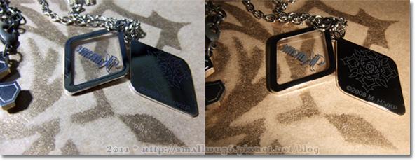 2011VampireKnight_bracelet_necklace17.jpg