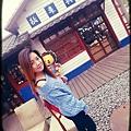 新竹內灣·合興車站·大百貨·鴨肉313_416.jpg