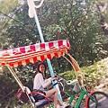 529 永安漁港騎單車_4547.jpg