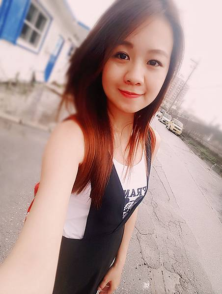 SelfieCity_20160615172638_save.jpg