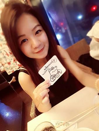 SelfieCity_20160618211239_save.jpg