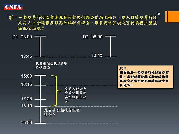投影片25.JPG
