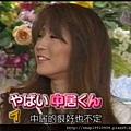 2002.07.22 Smap x Smap[(026754)01-16-38]
