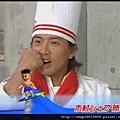 2002.07.22 Smap x Smap[(028897)01-18-35]