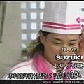 2002.07.22 Smap x Smap[(029504)01-19-30]