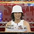 2002.07.22 Smap x Smap[(074524)01-25-07]