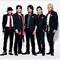 SMAP 新曲2