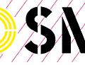 2013-SMAP SHOP LOGO-2.png