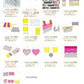 2013 SMAP SHOP 商品示意圖.png