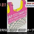 2013SMAP SHOP-環保袋.JPG