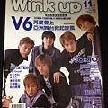 2002.11(已售出)