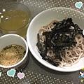 蕎麥沾汁麵-2