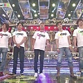 27時間テレビT恤