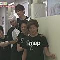 T恤-黑1