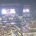 舞台實際照2-東京