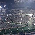 舞台實際照-東京