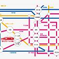 路線圖-1