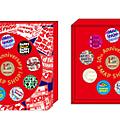 数量限定10thAnniversary缶バッジ 別針3200円.png