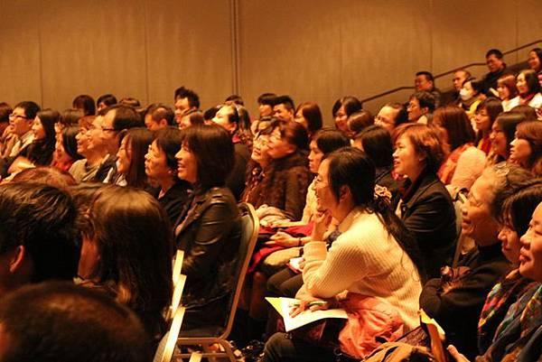 台北講座11