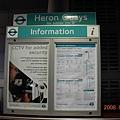 Heron Quays車站-輕軌車 (1).JPG