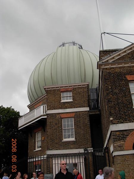 皇家天文觀測站.JPG