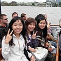 遊泰晤士河 (3).JPG