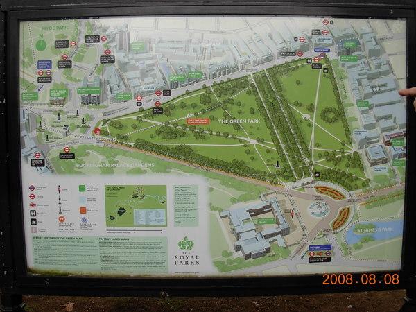 Green Park (4).JPG