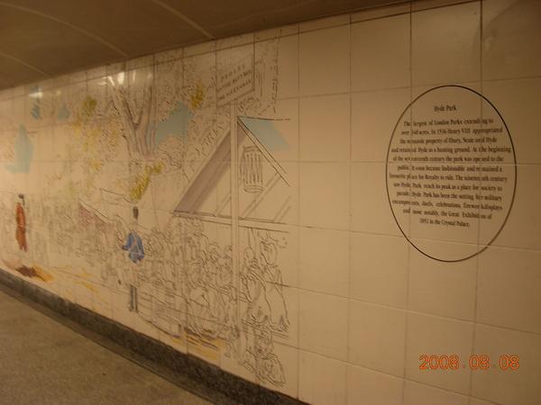 Green Park站 (3).JPG