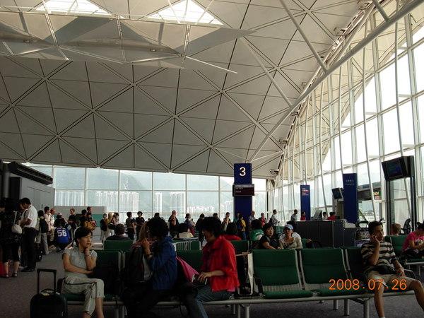 香港機場的屋頂造型.JPG