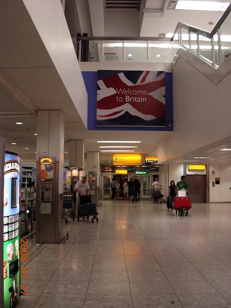 歡迎來到英國.JPG
